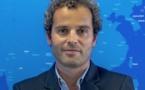 "Faillite Thomas Cook : ""il faut rester humble"", selon Arnaud Abitbol (Havas Voyages)"