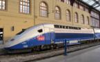 """Facturation agences SNCF : """"le retour à une situation totalement normale est prévu en janvier 2020"""""""