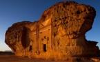 Arabie Saoudite : le pays s'ouvre officiellement au tourisme