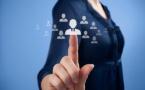 Emploi : pourquoi déployer un site carrières ?