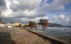Héliades présente : Mon village, c'est Clochemerle... en Crète !