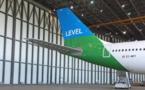 LEVEL France lancera Paris - Boston dès le 31 mars 2020