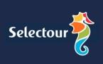 Selectour : plus de 5000 dossiers concernés par Thomas Cook