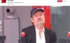 Défaillance XL Airways : l'émouvant discours de Laurent Magnin à ses salariés