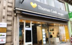 Thomas Cook France en redressement judicaire