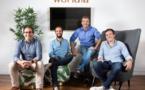 Comment Worldia veut atteindre les 500 millions de CA malgré Thomas Cook