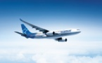 Air Transat muscle son programme de vols au départ de France