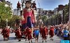 I. - Tourisme & Culture : le mélange détonant pour le développement du territoire