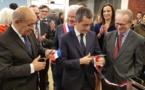 Tourcoing : Booking.com inaugure le plus grand centre européen de service clients (Vidéo)