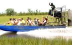 """La Floride veut sortir des """"classiques"""" pour attirer la clientèle française"""