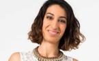 Hurtigruten : Aurélie Jaulin nommée déléguée commerciale