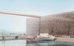 I. Marseille - Provence : la ville tiendra les délais pour 2013