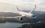 Air Canada : une 4e fréquence entre Marseille et Montréal pour l'été 2020