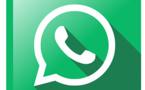 Le CEDIV crée une cellule de crise sur WhatsApp