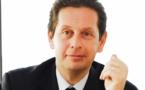 Philippe Korcia élu président par intérim de l'Upe 13