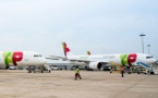 En 2020, TAP Air Portugal augmente son activité vers les Etats-Unis et le Brésil