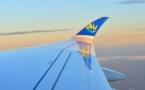 Hiver 2019-2020 : Air Caraïbes renforce son programme transatlantique