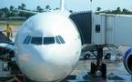 Ch.Hardin  :''Air France n'est pas immortelle et doit améliorer sa compétitivité...''