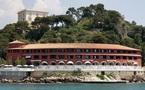 Relais & Châteaux : le Monte-Carlo Beach rouvre ses portes le 2 mars 2012