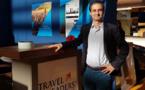 """Business Travel : Havas Voyages, Travel Leaders, """"nous ne voulons pas nous battre sur le prix"""""""