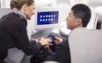 PCB Air France : environ 350 postes à pourvoir chaque été