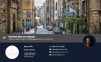 Interopa DMC UK & Ireland débarque sur DMCMag.com