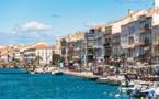 Sète, son port, son étang, son mont : toute la ville respire les saveurs du sud !