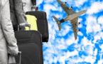 """ChargeBack : et si la """"Caisse de garantie de l'aérien"""" existait déjà ?"""