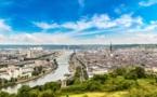 Rouen : les professionnels du tourisme alertent le Président de la Métropole