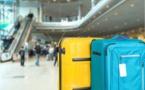 Sécurité personnelle des passagers : c'est aussi l'affaire des professionnels du tourisme !