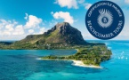 Beachcomber Tours certifie les agents de voyages sur l'île Maurice