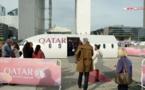 Qatar Airways : nouvelle classe éco et nouveau DG France (vidéo)