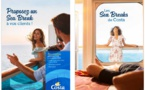 Costa édite une brochure dédiée aux mini-croisières