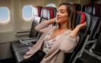 EconomyXtra : TAP Air Portugal lance une offre plus flexible en classe éco
