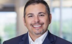 American Express GBT : David Levin nommé responsable de la sécurité des systèmes d'information