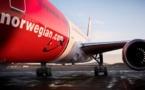 Etats-Unis : Norwegian Air et JetBlue bientôt partenaires
