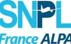Le SNPL XL Airways appelle tous les pilotes à manifester