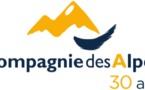 Compagnie des Alpes : le chiffre d'affaires atteint 854 M€ en hausse de 6,6%