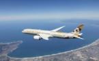 Air Arabia et Etihad, bientôt une nouvelle low cost aux Emirats Arabes Unis