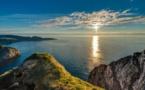 Hurtigruten lance des croisières d'expédition en Norvège