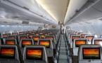 Air Sénégal desservira Dakar depuis Marseille et Barcelone