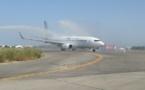 ASL Airlines France reçoit la certification IOSA par l'IATA