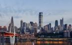 Chine : de nouvelles villes éligibles au transit sans visa durant 144h