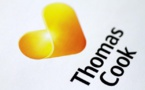 Thomas Cook France : l'équipe managériale et Wamos déposent une offre