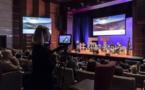 Rencontres eTourisme de Pau : un bilan vert et engagé