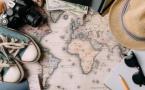 Fiche métier : directeur(trice) de production, le dénicheur de destinations