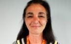 Voyages Internationaux : Brigitte Riquier nouvelle déléguée commerciale Sud-Ouest