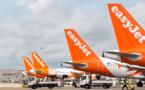 Aérien : l'avenir est-il aux «plateformes de correspondance» ?
