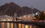 Mascate (Oman) : entre montagne et mer, voyage dans l'anti-Dubaï