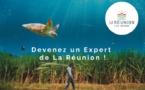 La Réunion lance un programme de certification pour les AGV et les TO